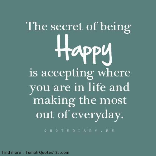 The-secret-of-being-happy[1]