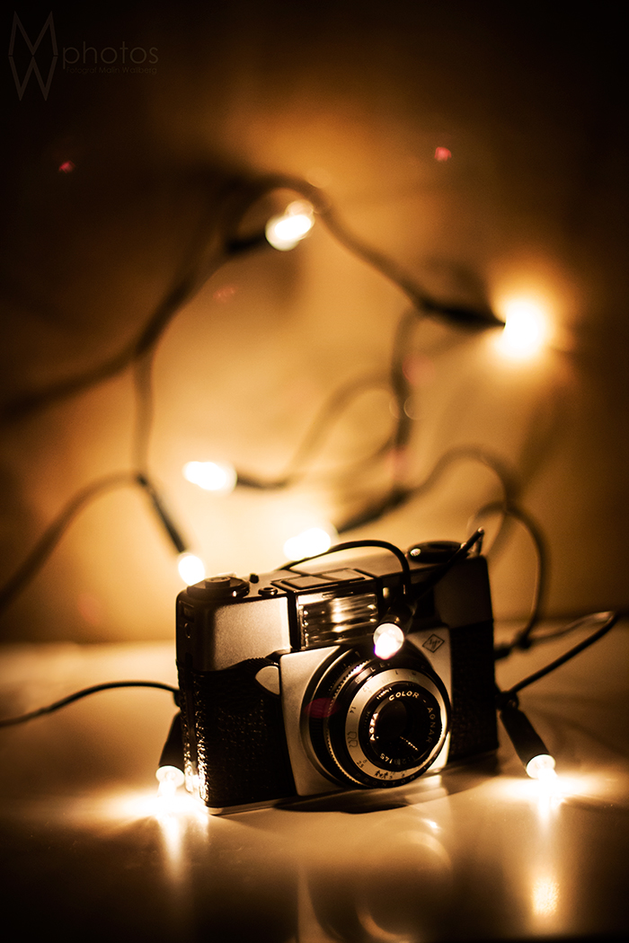 camera_lights_2013_3_webben