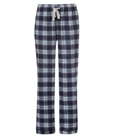 pyjamasbyxor_ginatricot_1