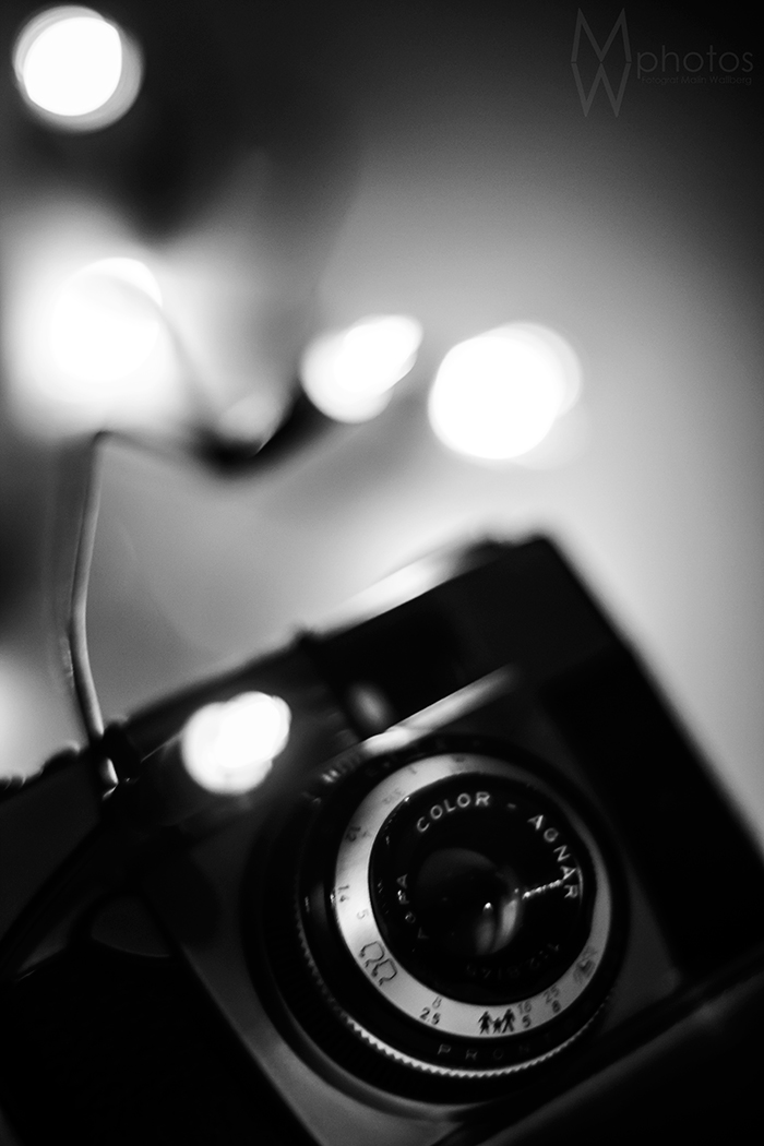 camera_lights_2013_4_webben