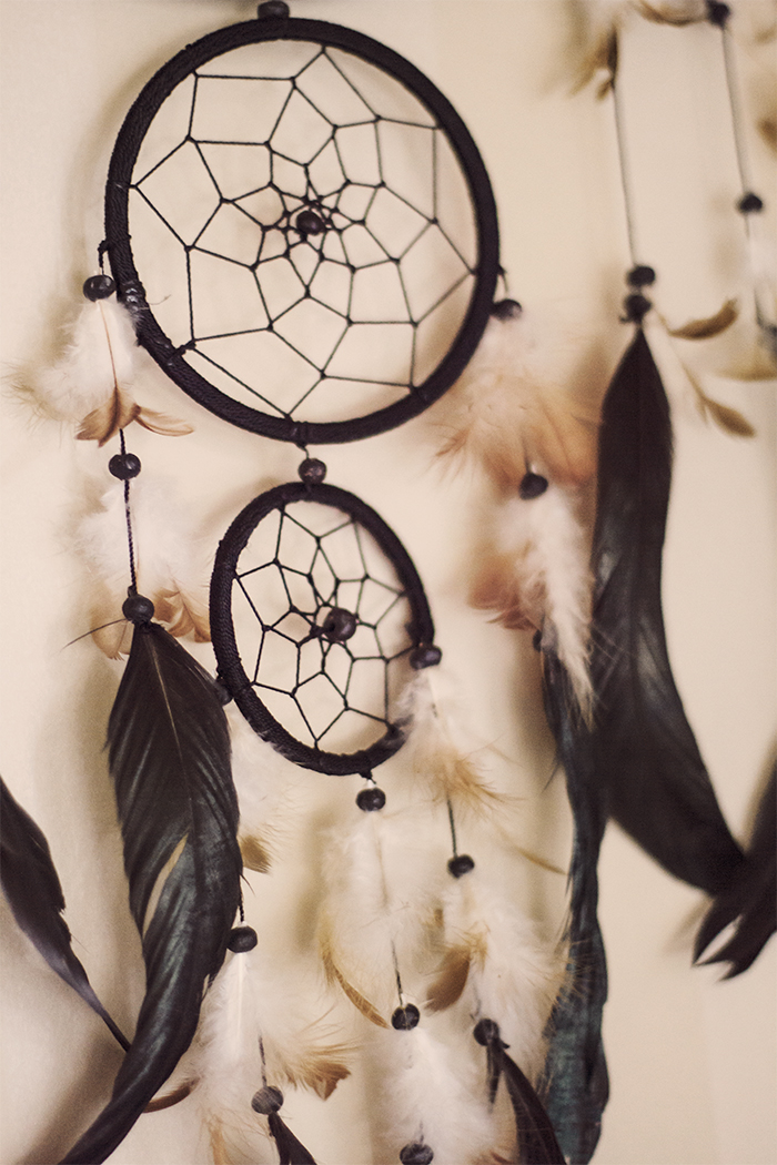 dreamcatcher_dec2013_2_webben