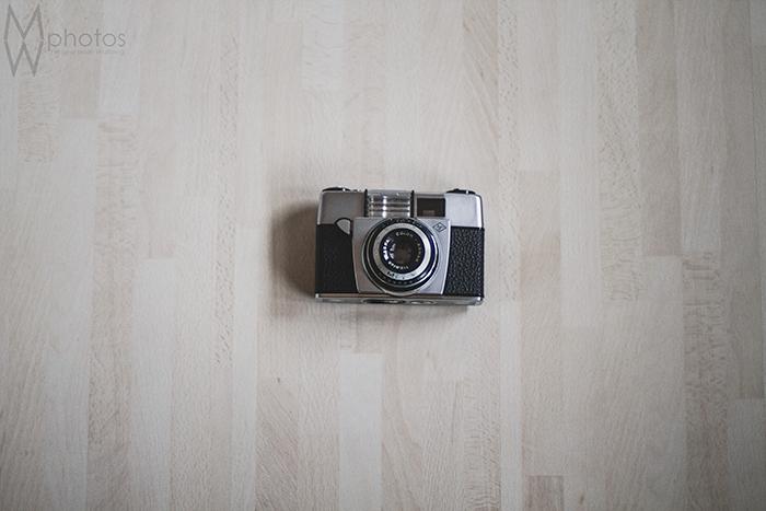analog_kamera_2_webben