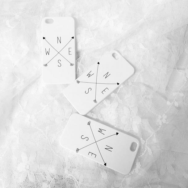kompass_skal_avmalinwallberg_1