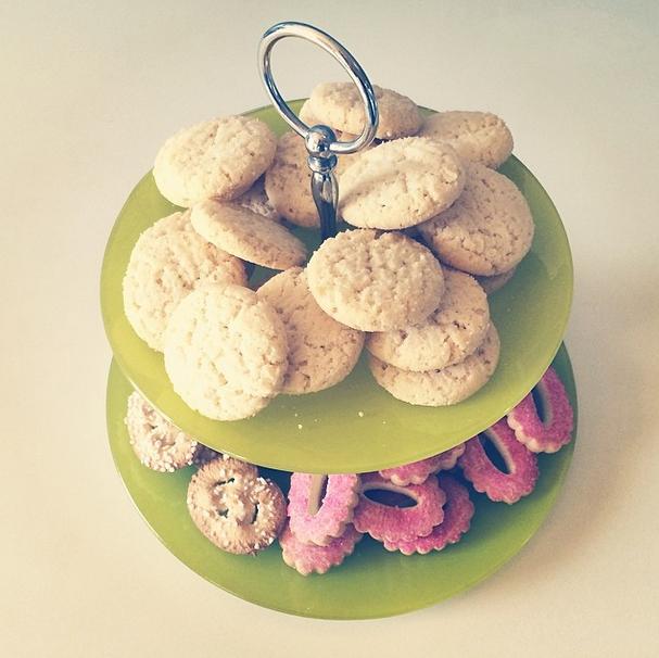 cookies_victorsfodelsedagskalas_27april_1