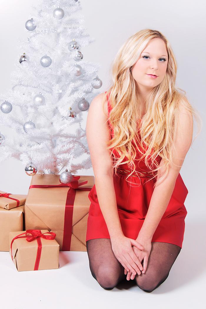 anna_christmas_girl_mizzy_2014_7_webben