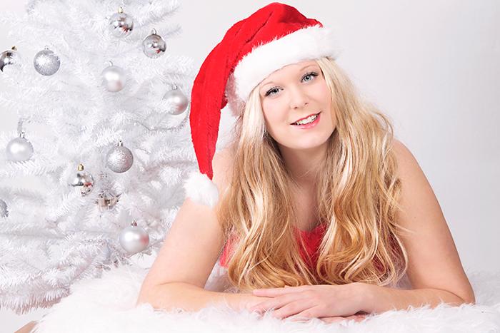anna_christmas_girl_mizzy_2014_8_webben