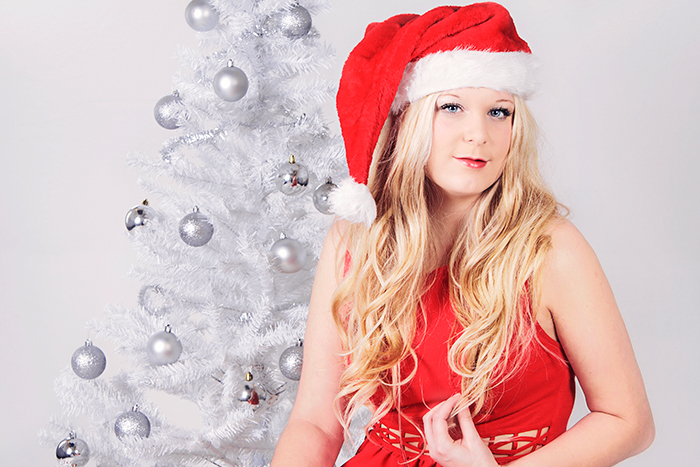 anna_christmas_girl_mizzy_2014_9_webben