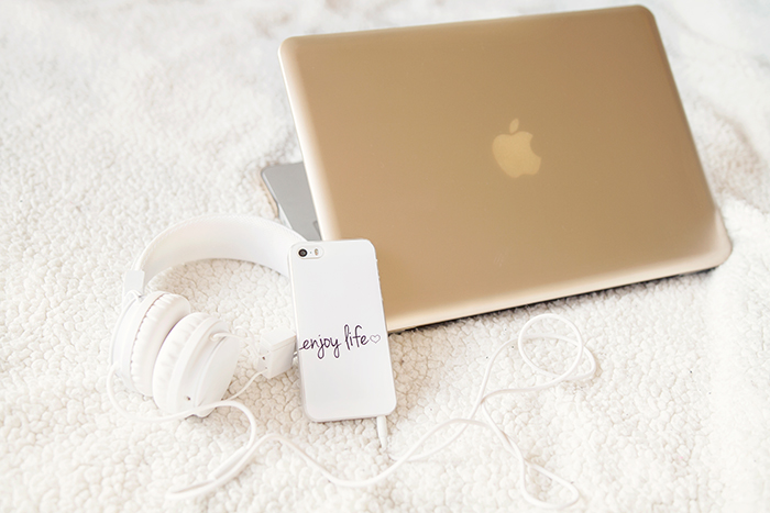 moodbild_idiwa_designskal_iphone5_macbookskal_gold_enjoy_life_1_webben
