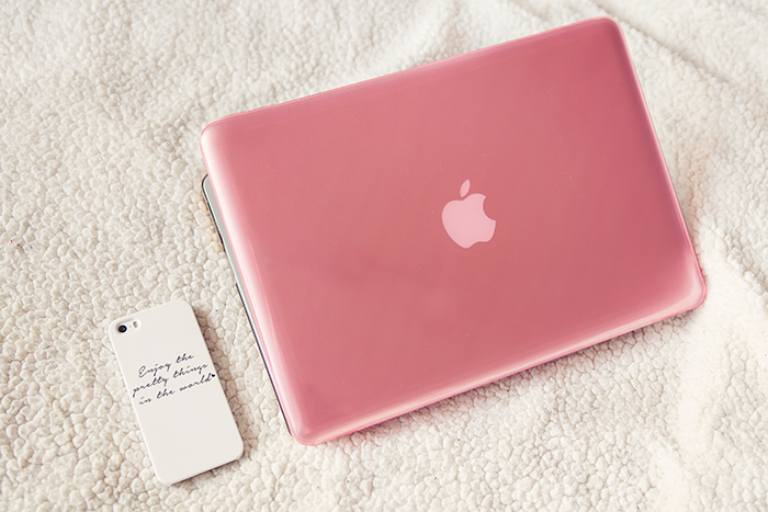 moodbild_idiwa_designskal_iphone5_macbookskal_pink_enjoyyheprettythings_1_webben