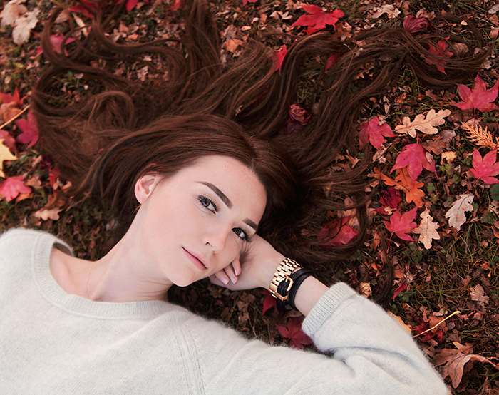 rita_autumn_oktober2014_12_webben