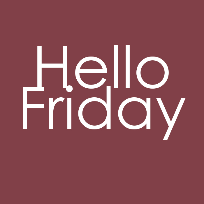 hello_friday_1