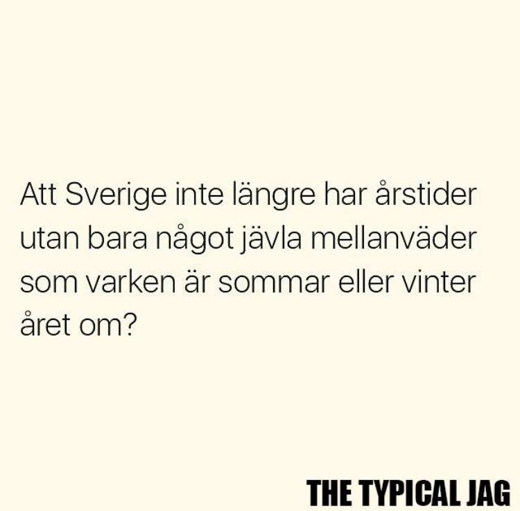arstider_sverige_1