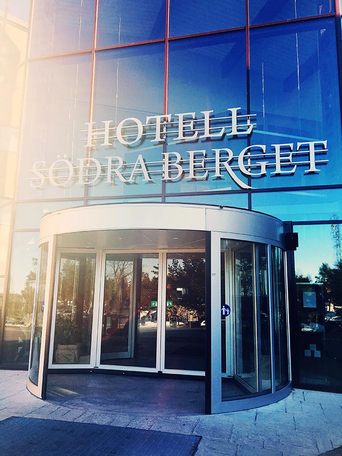 hotell_sodra_berget_1_webben