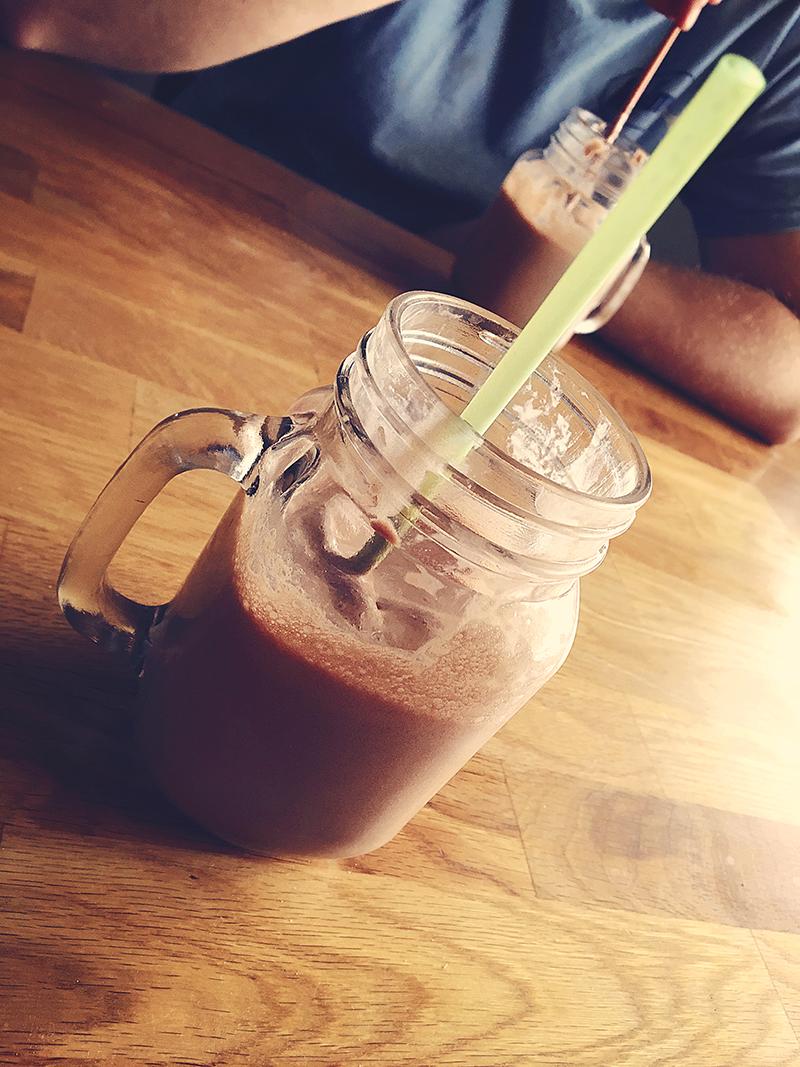 milkshake_1_webben