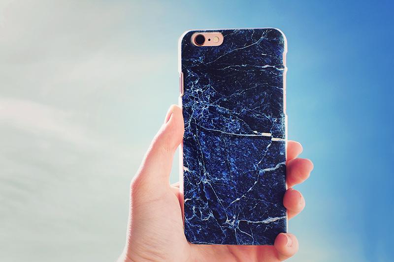 blue_marble_blamarmor_skal_iphone66s_idiwa_1_webben
